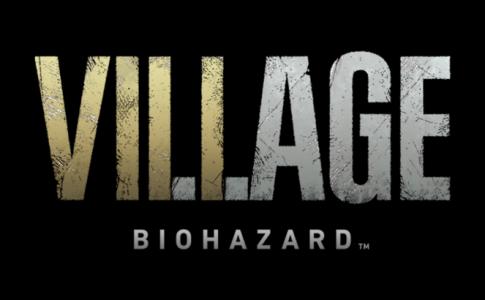 PS5版『バイオハザード ヴィレッジ』