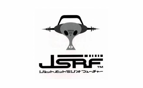 ジェットセットラジオフューチャー