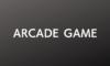 レトロゲーム情報のデータベース